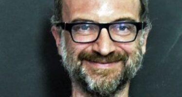 Intervista al Regista di Ultima Chiamata: Enrico Cerasuolo