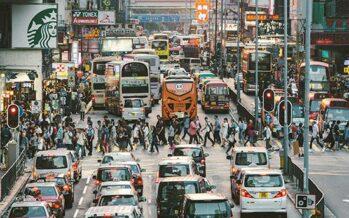 Verso una mobilità pulita ed intelligente
