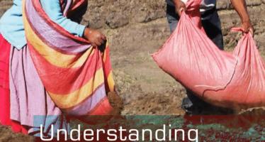 Understanding Mountain Soils