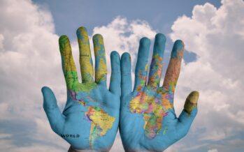 Un futuro per il pianeta, un futuro per i pazienti